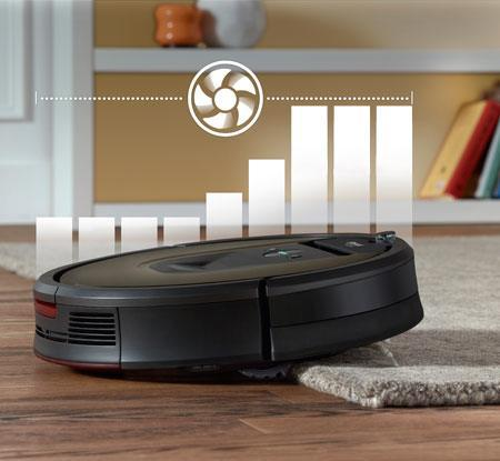 iRobot-Roomba-980-Carpet-Boost.jpg