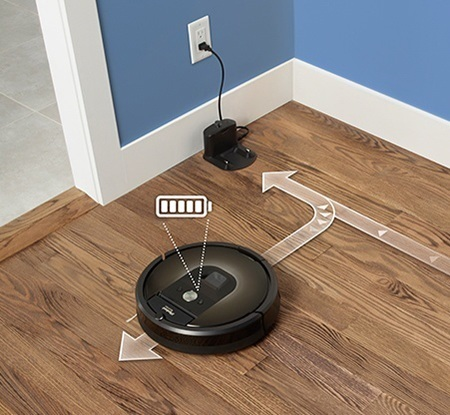 iRobot-Roomba-980-Recharge-Resume.jpg
