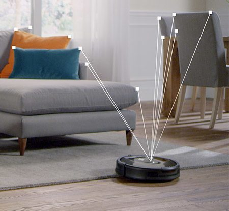iRobot-Roomba-980-Visual-Localization.jpg